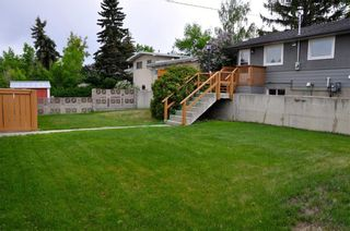Photo 18: 7412 FARRELL Road SE in Calgary: Fairview Detached for sale : MLS®# A1062617