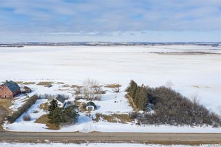 Photo 39: Johnson Acreage in Perdue: Residential for sale (Perdue Rm No. 346)  : MLS®# SK838563