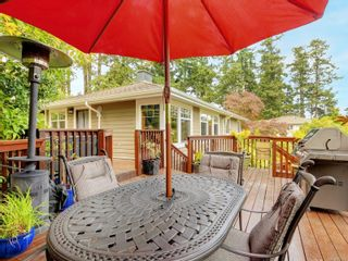 Photo 42:  in : SE Arbutus House for sale (Saanich East)  : MLS®# 887353