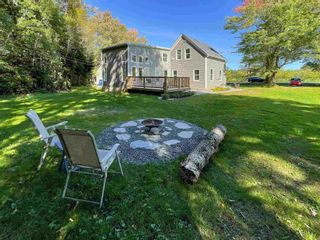 Photo 31: 845 Valley Road in Upper Rawdon: 105-East Hants/Colchester West Residential for sale (Halifax-Dartmouth)  : MLS®# 202125480