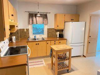 Photo 12: 10012 104 Street: Westlock House for sale : MLS®# E4239198