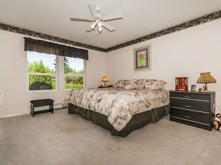 Photo 8: 2155 156TH ST in SURREY: King George Corridor House for sale (South Surrey White Rock)  : MLS®# F1319781