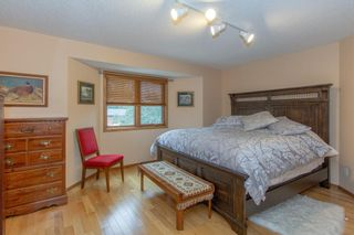 Photo 30: 1115 Milt Ford Lane: Carstairs Detached for sale : MLS®# A1142164