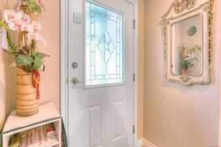 Photo 5: 5 4570 West Saanich Rd in : SW Royal Oak House for sale (Saanich West)  : MLS®# 859160