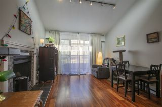 """Photo 11: 309 225 MOWAT Street in New Westminster: Uptown NW Condo for sale in """"THE WINDSOR"""" : MLS®# R2554260"""