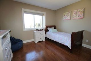 """Photo 13: 21729 MONAHAN Court in Langley: Murrayville House for sale in """"Murray's Corner"""" : MLS®# R2310988"""