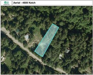 Photo 35: 4608 Ketch Rd in : GI Pender Island House for sale (Gulf Islands)  : MLS®# 878639