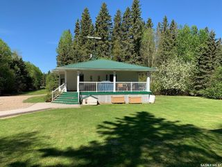 Photo 30: RM of Canwood in Canwood: Residential for sale (Canwood Rm No. 494)  : MLS®# SK844335