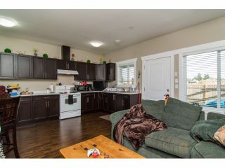 Photo 17: 27785 PORTER Drive in Abbotsford: House for sale : MLS®# F1426837