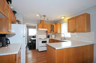 Photo 8: 33335 BEST Avenue in Mission: Mission BC House for sale : MLS®# R2081434