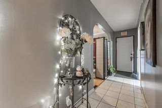 Photo 4: 349 7 Avenue NE in Calgary: Crescent Heights Detached for sale : MLS®# A1135515