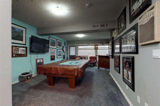 Photo 32: 2 2815 34 Avenue in Edmonton: Zone 30 House Half Duplex for sale : MLS®# E4237036