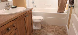 Photo 11: 106 248 Sunterra Ridge Place: Cochrane Apartment for sale : MLS®# A1097518