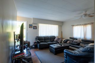 Photo 34: 1959 Cinnabar Dr in : Na Chase River House for sale (Nanaimo)  : MLS®# 880226