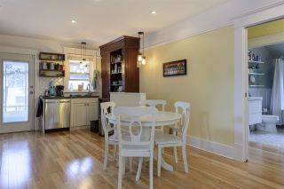 Photo 10: 1859 SEMLIN Drive in Vancouver: Grandview Woodland House for sale (Vancouver East)  : MLS®# R2541875