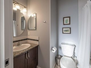 Photo 15: 33 Nolanfield Manor NW in Calgary: Nolan Hill Detached for sale : MLS®# A1056924