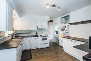 Photo 9: 4555 CARSON Street in Burnaby: South Slope House for sale (Burnaby South)  : MLS®# R2615963