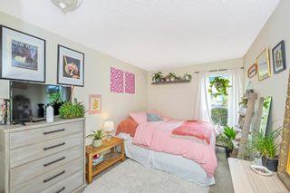 Photo 13: 316 900 Tolmie Ave in : SE Quadra Condo for sale (Saanich East)  : MLS®# 876676