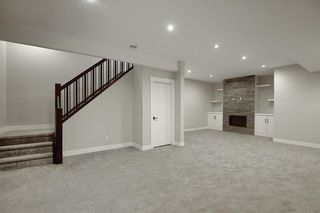 Photo 32: 1711 28 Street SW in Calgary: Shaganappi Detached for sale : MLS®# C4295115