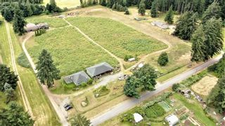 Photo 2: 1550 Robson Lane in : Du Cowichan Bay House for sale (Duncan)  : MLS®# 872893