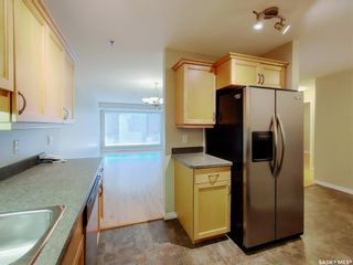 Photo 12: 108 102 Kingsmere Place in Saskatoon: Lakeview SA Residential for sale : MLS®# SK852742