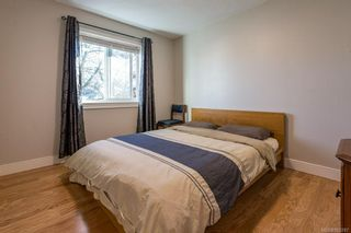 Photo 12: 15 1095 Edgett Rd in : CV Courtenay City Row/Townhouse for sale (Comox Valley)  : MLS®# 862287