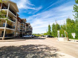 Photo 42: 101 4903 47 Avenue: Stony Plain Condo for sale : MLS®# E4247638