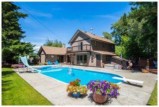 Photo 1: 1310 Northeast 51 Street in Salmon Arm: NE Salmon Arm House for sale : MLS®# 10112311
