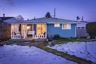Photo 25: 860 18th St in : CV Courtenay City House for sale (Comox Valley)  : MLS®# 866759