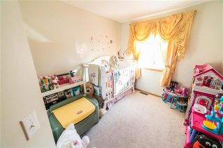 Photo 10: 1018 Stardust Avenue in Winnipeg: Single Family Detached for sale (4H)  : MLS®# 1905905
