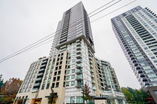 Photo 2: 1909 5470 ORMIDALE Street in Vancouver: Collingwood VE Condo for sale (Vancouver East)  : MLS®# R2624450
