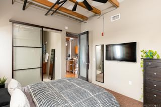 Photo 15: Condo for sale : 1 bedrooms : 4055 3rd Ave #301 in San Diego