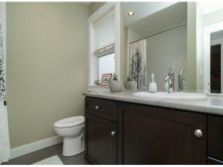 Photo 15: 4868 53RD Street in Ladner: Hawthorne House for sale : MLS®# V1089139