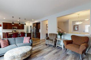 Photo 13: 8528 20 Avenue in Edmonton: Zone 53 House for sale : MLS®# E4255097