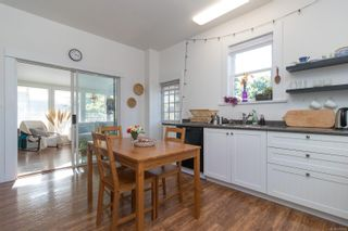 Photo 10: 20 Bushby St in : Vi Fairfield East House for sale (Victoria)  : MLS®# 879439