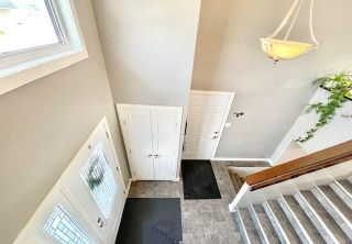 Photo 22: 1047 Stickle Avenue in Carberry: R36 Residential for sale (R36 - Beautiful Plains)  : MLS®# 202104595