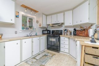 Photo 13: C24 920 Whittaker Rd in : ML Malahat Proper Manufactured Home for sale (Malahat & Area)  : MLS®# 882054
