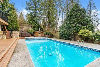 Photo 27: 14564 LOMBARD Place in Surrey: Sullivan Station House for sale : MLS®# R2574154