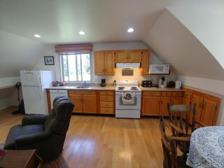 Photo 64: 404 Whaletown Rd in CORTES ISLAND: Isl Cortes Island House for sale (Islands)  : MLS®# 843159