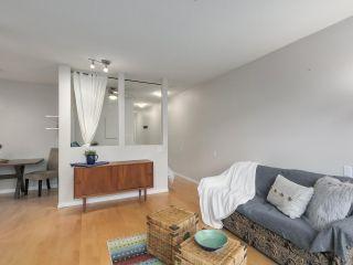 "Photo 7: 112 2929 W 4TH Avenue in Vancouver: Kitsilano Condo for sale in ""Madison"" (Vancouver West)  : MLS®# R2314958"
