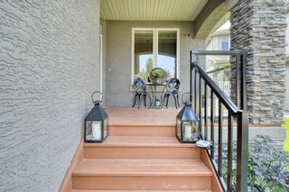 Photo 4: 42 Cranston Place SE in Calgary: Cranston Detached for sale : MLS®# A1131129