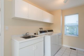 """Photo 11: 2125 LAWSON Avenue in West Vancouver: Dundarave House for sale in """"Dundarave"""" : MLS®# R2329676"""