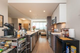 """Photo 11: TH3 13303 CENTRAL Avenue in Surrey: Whalley Condo for sale in """"THE WAVE"""" (North Surrey)  : MLS®# R2563719"""