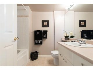 Photo 10: # 903 4425 HALIFAX ST in Burnaby: Brentwood Park Condo for sale (Burnaby North)  : MLS®# V1012182