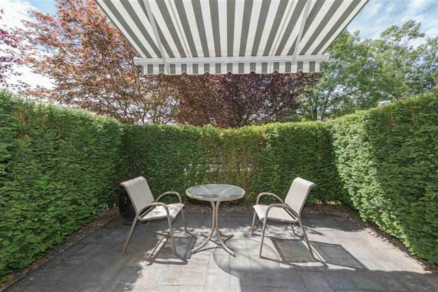 Photo 16: Photos: 1739 W 52ND AV in VANCOUVER: South Granville House for sale (Vancouver West)  : MLS®# R2234704