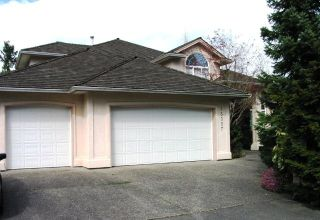 Photo 12: 13357 20th Ave in South Surrey: Home for sale