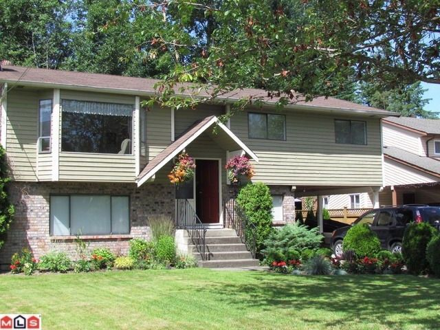FEATURED LISTING: 8839 156A Street Surrey