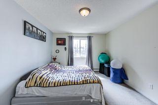 Photo 18: 104 245 EDWARDS Drive SW in Edmonton: Zone 53 Condo for sale : MLS®# E4243587