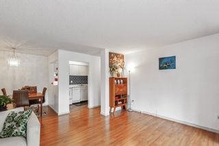 """Photo 5: 2 7569 HUMPHRIES Court in Burnaby: Edmonds BE Townhouse for sale in """"Southwood Estates"""" (Burnaby East)  : MLS®# R2579603"""