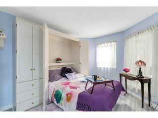 """Photo 26: 102 15025 VICTORIA Avenue: White Rock Condo for sale in """"Victoria Terrace"""" (South Surrey White Rock)  : MLS®# R2593773"""